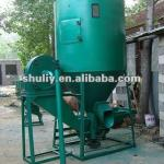 multifuctional Corn crushing machine0086158380613-