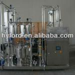 Automatic Drink Mixing Machine-
