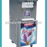 professional quality ice cream making-