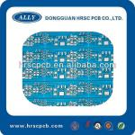 mixer machine PCB boards-