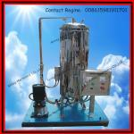 Hotsale Carbonated Soft Drink Making Machine 0086 159 8191 1701-