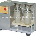 bubble tea shaking mixer machine bubble tea cup shaking machine shaker-