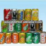 soda machine for soft drink-