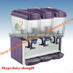 Hot Selling !!!!!! Slush Machine for Sale with 3 tanks-