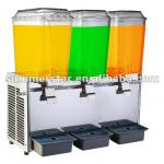 cold (hot) drink machine-