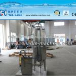 Stainless Steel Mixing Machine for Carbonated Beverage-