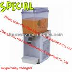 Sush Machine // Slush Making Machine//Commercial Slush Machine//Cheap Slush Macine//Slush Machine fo sale-