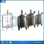 Soft Drink/Carbonated Drink Mixer/Drink Mixer/High speed carbonated drinks mixer 5000Ton/hour-