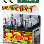 slush ice maker-