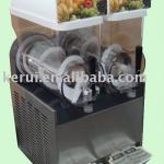 Slush machine/slushy machine XRJ15L-2a-