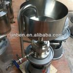 Food colloid mill-