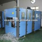 Linear-Blow Moulding Machines-ES880-