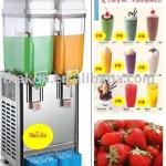 Thakon cool juice machine/drink dispenser with best quality-
