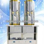 2013 high capacity MHC auto draught beer machine-