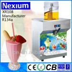 Popular Slushy Machine For Sale-