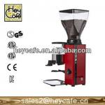 Heycafe world-class new-style coffee grinder-