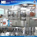 CGF24-24-8 Mineral Water Production Filling Plant / Machinery / Machine-
