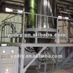 ZLPG extract spray dryer/spray dryer in machinery-