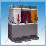 Slush Machine/Snow Melting Machine/Smoothie Machine-