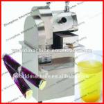 New And Hot Sugar Cane Juicer Machine for Sale-