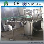 Bottle Dryer-