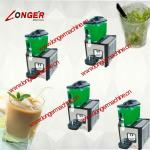 Slush Machine|c|Juice extractor|Juice extruder|Slush extruder-