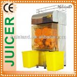 power press juicer/haisland/CE approval-