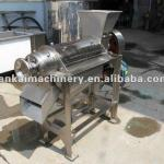 hot sell juice machine line from LANKAI made in China-