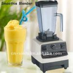 industrial smoothie maker-