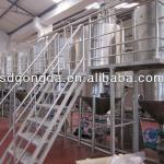 Malt Equipment 30000USD ONLY-