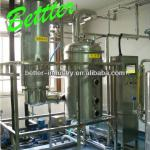 Better Beverage Machines Production Line On Sale-