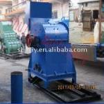 Industrical Aluminum beverage Crusher-