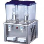 (CE) grade A good quality and best price hot and cold juice machine-