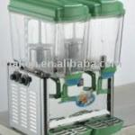 Thakon cool juice machine/drink dispenser-