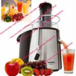 pear juicer//pear juicing machine//juicing machine for sale//0086-15838059105-