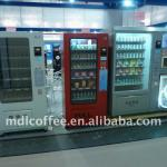 Vending Machine (snak/candy/drink/beverage)-