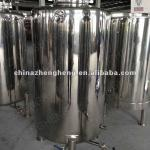 Stainless steel micro brewery equipment tank-