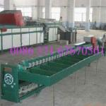 all kinds of fruit sorting machine
