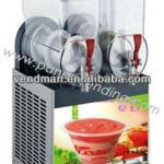1-3 Selection Slush Machines (15A Series)