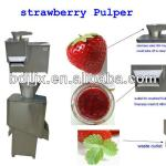 Industrail pomegranate juicer for jam making