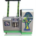 sugarcane processing-sugarcane juice machine