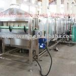 beverage bottle cooling and warming machinery-