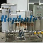 High Quality Milk Pap Sterilization Machine with reasonable price-
