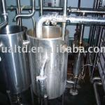 Sterilizing Equipment-