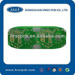 sterilization machine PCB boards-