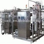 Fruit Juice Sterilizer, UHT Pasterilizer, UHT-Pipe Type UHT Sterilizer,tube uht sterilizer-
