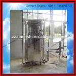 UHT Juice Pasteurizer Machine 0086 15981911701-