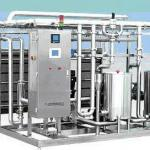 Automatic panel type high temperature sterilizer(High quality)-