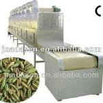 microwave puer tea dryer and sterilizer-