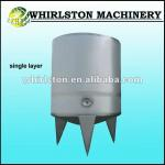 whirlston single layer beverage tank-